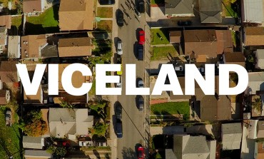 Viceland to Launch in Africa