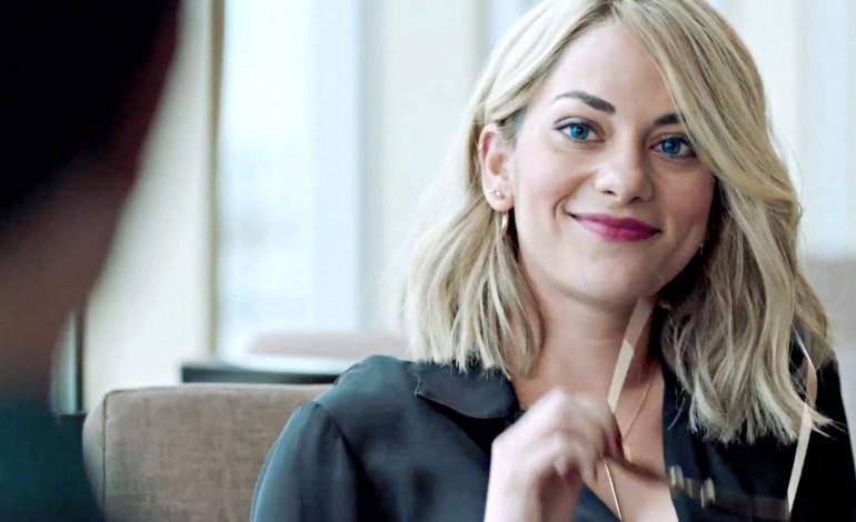 'Imposters' Premieres Tuesday on Bravo