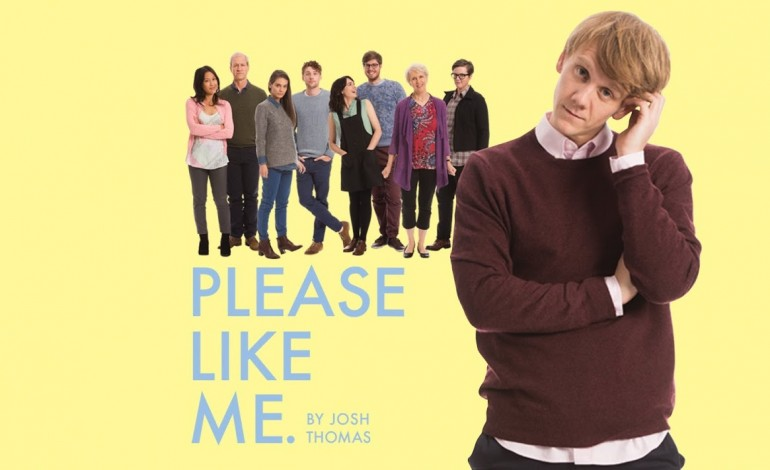 'Please Like Me' Ending With Season 4