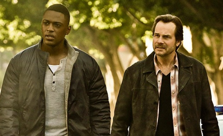'Training Day' to Pay Tribute to Bill Paxton in Thursday's Episode