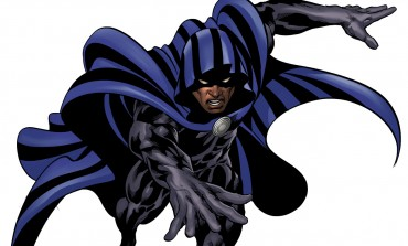 Freeform Casts New Key Players in Upcoming 'Marvel's Cloak and Dagger'