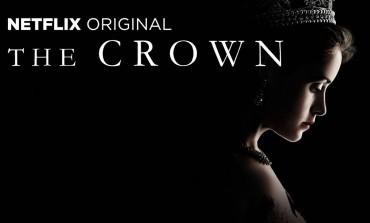 Michael C. Hall, Jodi Balfour & Matthew Goode Join 'The Crown'