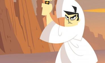 Cartoon Network Releases Full Trailer for 'Samurai Jack' Season 5