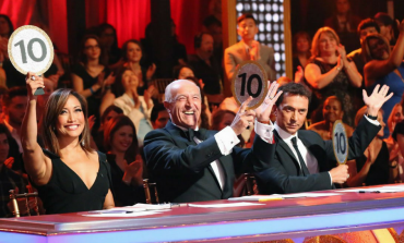 'Dancing With the Stars' Releases Full Cast List and Partners