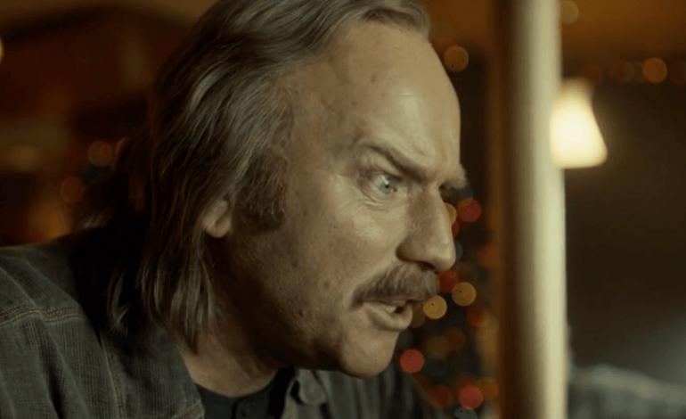 'Fargo' Season 3 Trailer Showcases Ewan McGregor In Dual Role