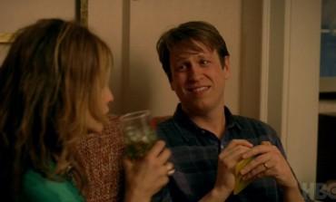 'Crashing' Renewed for Season 2 by HBO