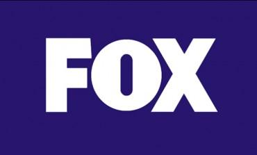 Fox's 'Fantasy Island' Reboot Series Lands Kiara Barnes & John Gabriel Rodriguez
