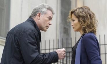 NBC's 'Shades of Blue' Renewed for Season 3