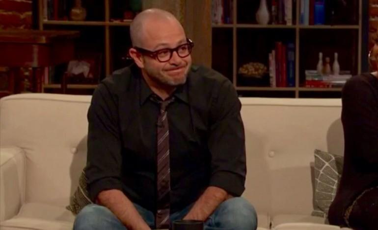 Damon Lindelof Writes To Critics On Why Bingeing TV Is Bad