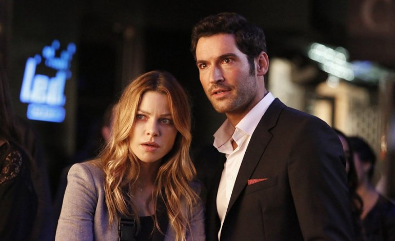 Fox Cuts Episodes from 'Lucifer' Season Two, Adds Them to Season Three