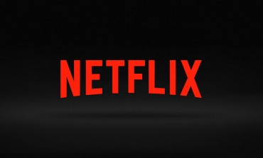 Christ Comes to Netflix: Religious Drama 'Messiah' in the Works