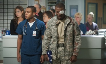 'The Night Shift' to Focus on Military Storylines in Season Four
