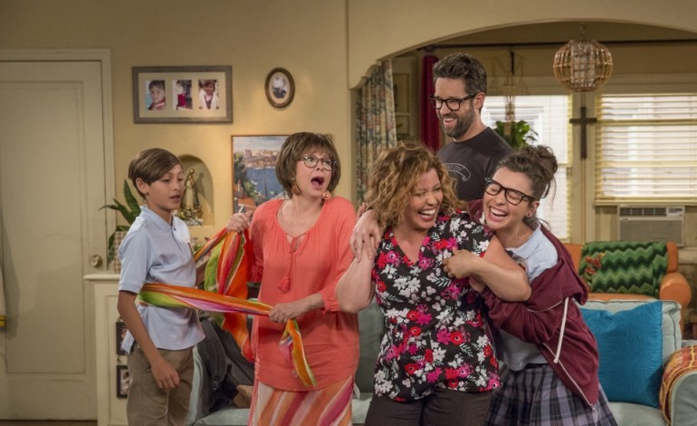 Netflix Picks Up 'One Day At A Time' For A Second Season