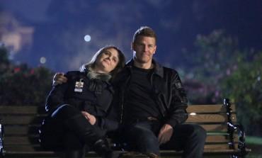 'Bones' Showrunner Michael Peterson Dissects Series Finale