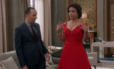 'Veep' Drops Season 6 Trailer