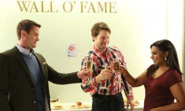 Hulu Renews 'The Mindy Project' for Sixth and Final Season
