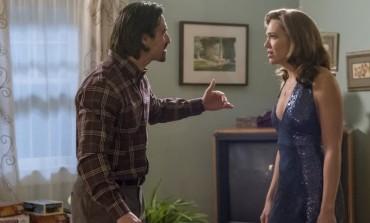 Dan Fogelman Breaks Down the 'This Is Us' Finale, Previews Season Two