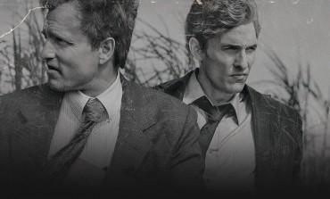 David Milch Helping Develop True Detective Season 3