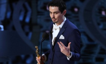 'La La Land' Director Damien Chazelle Plans New Musical TV Show