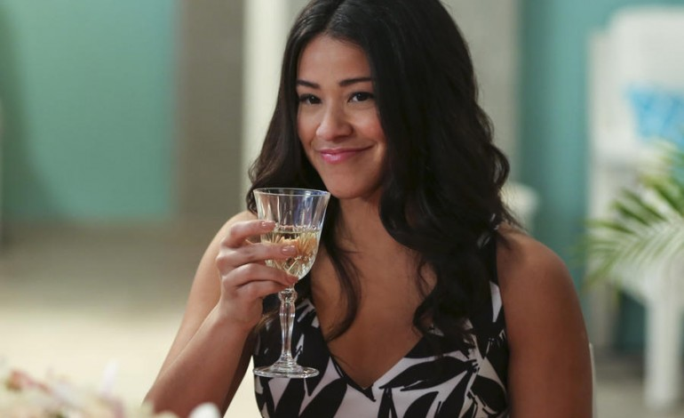 Gina Rodriguez Confirmed for 'Carmen Sandiego' Reboot
