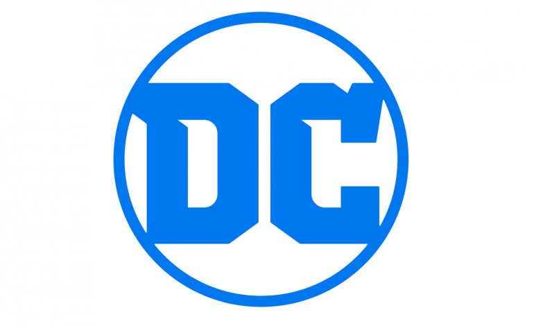 Warner Bros. Launching DC Digital Service With 'Titans' and 'Young Justice: Outsiders'