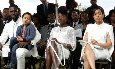 Ava DuVernay's 'Queen Sugar' Announces Season 2 Premiere Date on OWN