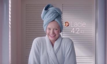 'Black Mirror' Showrunner Charlie Brooker Teases New Details About Season 4
