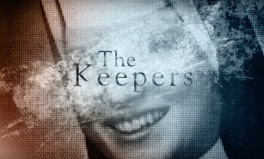 Netflix Releases Trailer for New Series 'The Keepers'