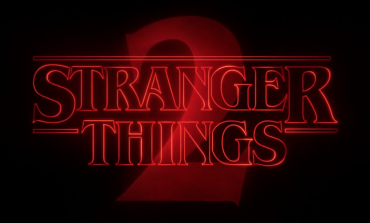 'Stranger Things' Star David Harbour Reveals Season 2 Details