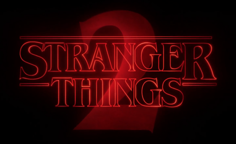 'Stranger Things' Star David Harbour Reveals Season 2 Details