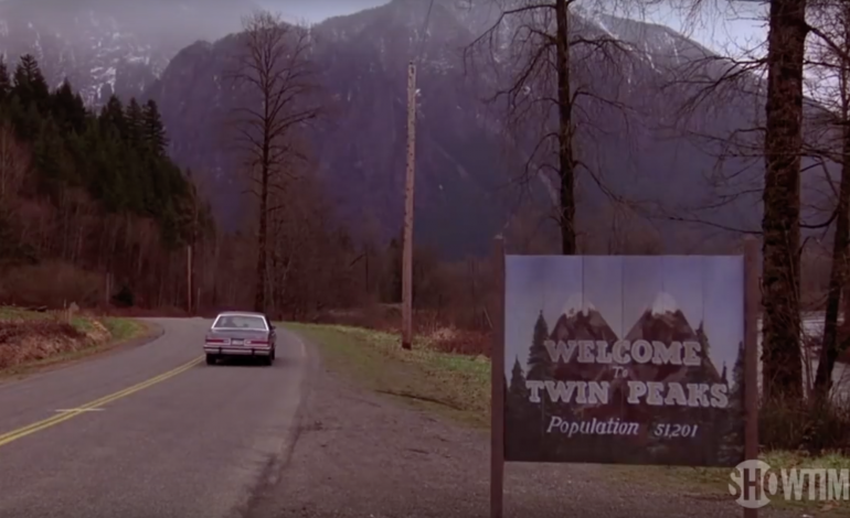 Prepare to Return to 'Twin Peaks': Showtime Releases Video to Ready for New Season