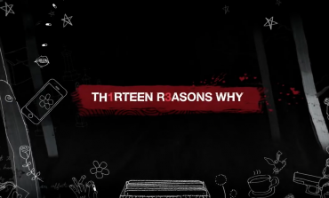 '13 Reasons Why'  Garners Controversy Over Suicide Depiction