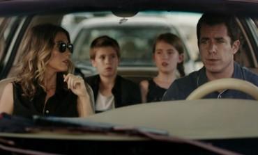 TBS Renews 'The Detour' For Season 3