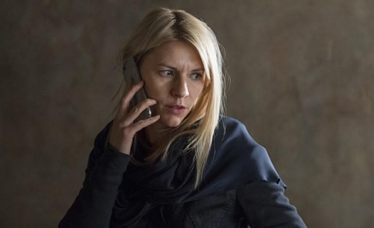 'Homeland' Showrunner Talks Season 7