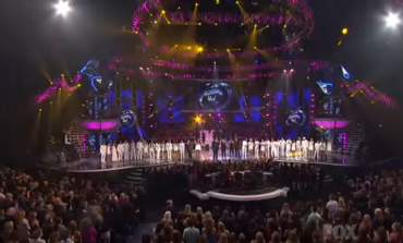 Competing Offers for 'American Idol' Sink Chances for Reboot