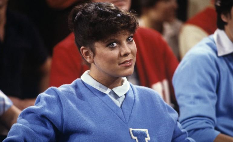 'Happy Days' Actress Erin Moran Passes Away At 56