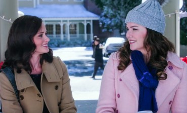Alexis Bledel and Lauren Graham Talk Rumors of Another 'Gilmore Girls' Revival