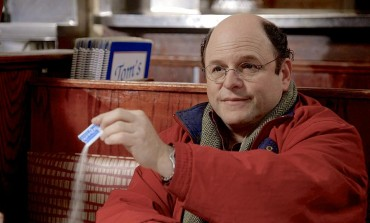Jason Alexander's 'Hit the Road' Gets A Series Order