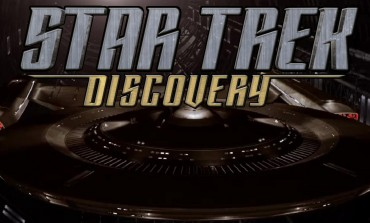 Who's Who of 'Star Trek: Discovery'