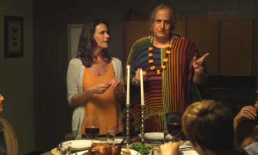Amazon's 'Transparent' To Air On SundanceTV This Summer