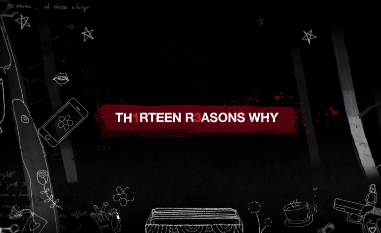Selena Gomez Discusses Season 2 of 'Thirteen Reasons Why'