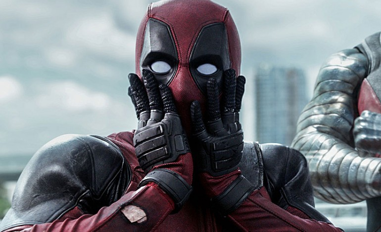 FXX Orders Animated 'Deadpool' TV Show With Donald Glover