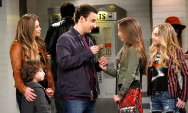 'Girl Meets World' Creator Outlines What Season 4 Would Have Been