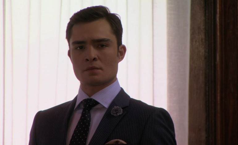 Ed Westwick Will Not Do a 'Gossip Girl' Reboot Without This One Condition
