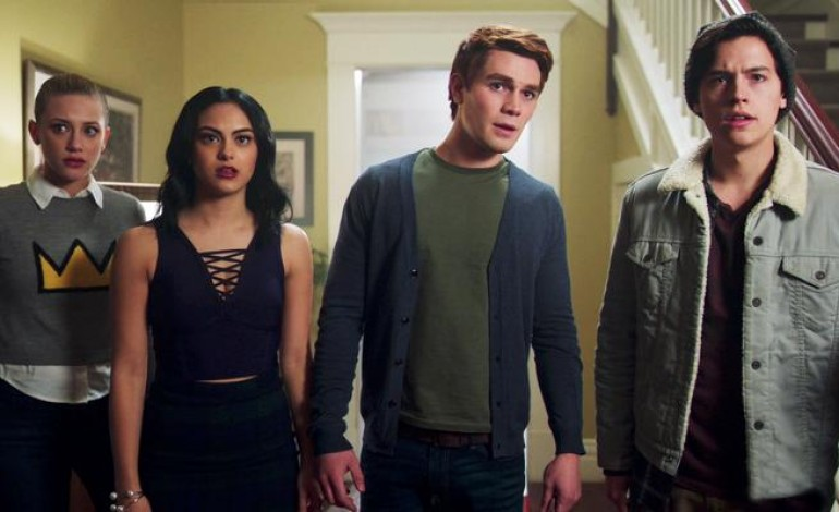 The Cast of 'Riverdale' Discuss Their Hopes for Season 2