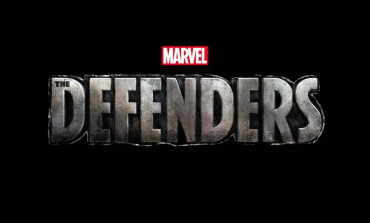 Netflix Drops First Trailer for 'The Defenders'