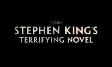 Stephen King Adaptation 'Mr. Mercedes' Will Air on Audience Network