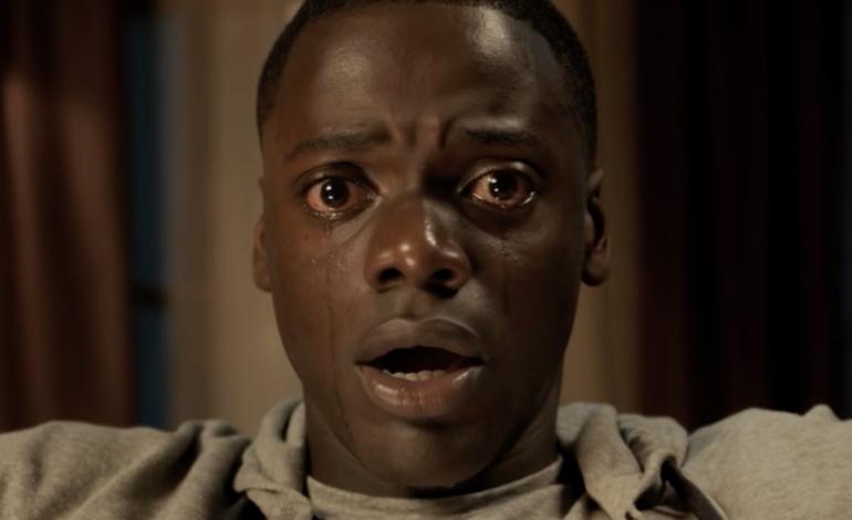 Jordan Peele to Helm HBO Anthology Series