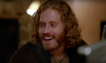 T.J. Miller Will Not Return for 'Silicon Valley' Season 5