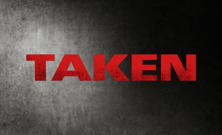 NBC Renews 'Taken' for Season 2